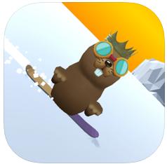 Skipark io V1.01 苹果版
