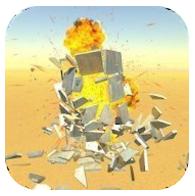 建筑破坏模拟器 V1.0 安卓版