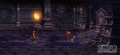 DNF暗黑神殿打法攻略大全 暗黑神殿怎么打