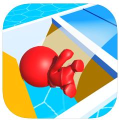 Trivia io V9.0.1 苹果版