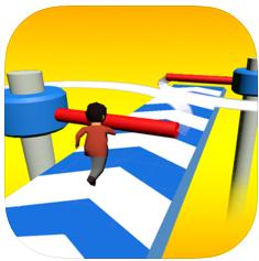 Idle Fun Park V1.0 苹果版
