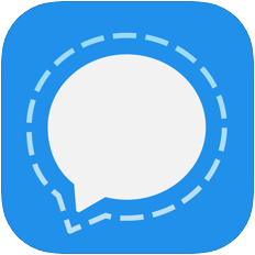 signal V3.4.2 IOS版