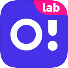 Owhat Lab V1.4.1 IOS版