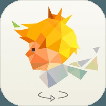 宝丽星辰:王子故事 V1.10 ios版