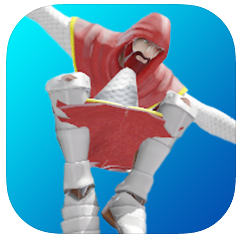 Jumpdigo V1.0 苹果版