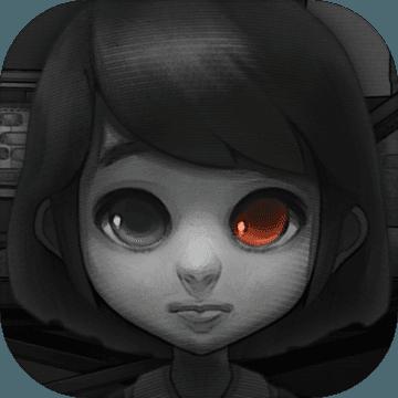 异色眼睛 V1.0.1 苹果版