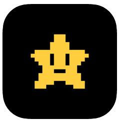 Star Shoot VS V1.0 苹果版