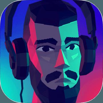 MIXMSTR DJ V2020.5.7 苹果版