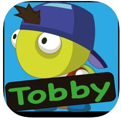托比极速龟 V0.5 苹果版