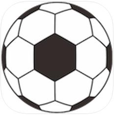 桌上足球2020苹果版