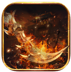 女勇士之旅 V1.4.5 苹果版