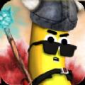 香蕉公司历险记 V1.0 安卓版