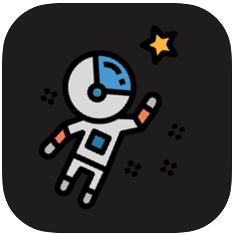 宇宙救援 V1.0 苹果版