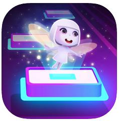 Magic Hop V1.0 苹果版