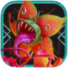 苏尔特怪物 V1.0 苹果版