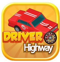 全民飙车极速版 V1.0 苹果版