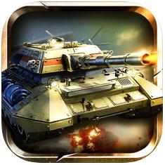 二战雄师 V1.0 苹果版