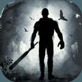 血色战场 V1.0 安卓版