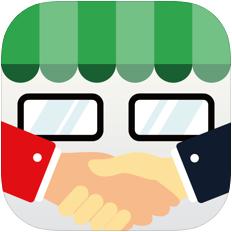 营销助手 V3.20 IOS版