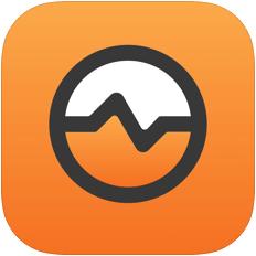 量贩社 V1.0 IOS版
