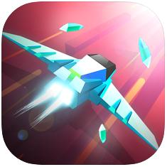 空中风笛 V1.0 苹果版