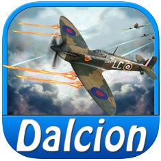 战争高空 V1.0 苹果版