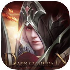 暗黑守护神 V1.0 苹果版