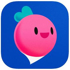 Dadish V1.03 苹果版