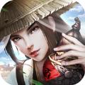 江湖侠客令剑雨江湖 V1.0 安卓版