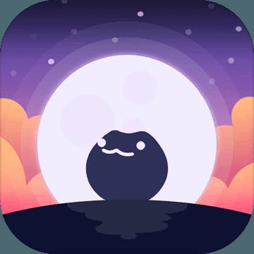 Moon Frog V1.0.80 ios版