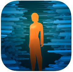 回声迷踪 V3.3.1 IOS版