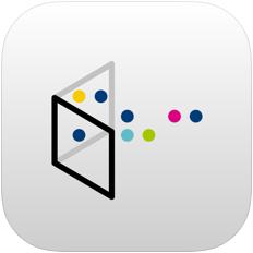 掌上盲图 V1.12 IOS版