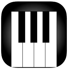 悦耳动听虚拟钢琴音乐 V1.0 苹果版