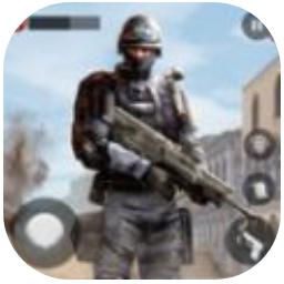 反恐精英2020 V1.1.2 安卓版