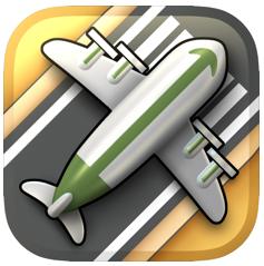 不朽航行 V1.0 苹果版