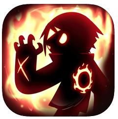 忍者的进化 V1.0 苹果版