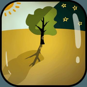 老农种树 V1.0 安卓版