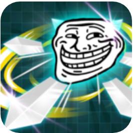 飞刀抢夺战 V1.0.1 安卓版