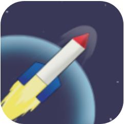 沉重的火箭 V2.8.5 安卓版