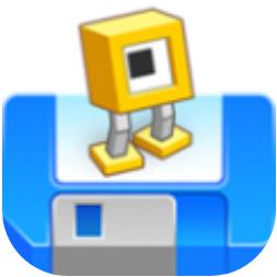 虚假的迷宫 V0.41 安卓版