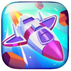 佐佑救援团 V1.0 苹果版