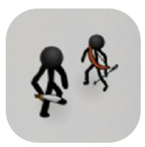 火柴人城市建造者 V1.03 安卓版