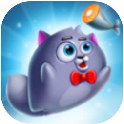 凯蒂猫跳 V0.9 安卓版