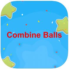 融合球 V1.0 苹果版