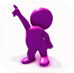 Dance Dozer V1.0 苹果版