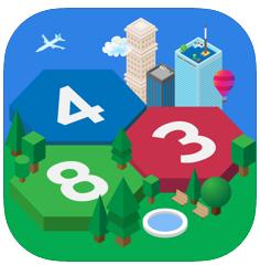 打造数字之王 V1.0.0 苹果版