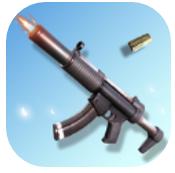 射击精英神枪手 V1.0.0.11 安卓版