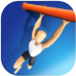 连环跳跃 V1.6 安卓版