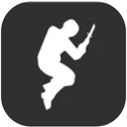 CS疯狂跳跃 V5.4 安卓版