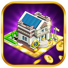 承包大富豪金币迷城 V1.0 苹果版